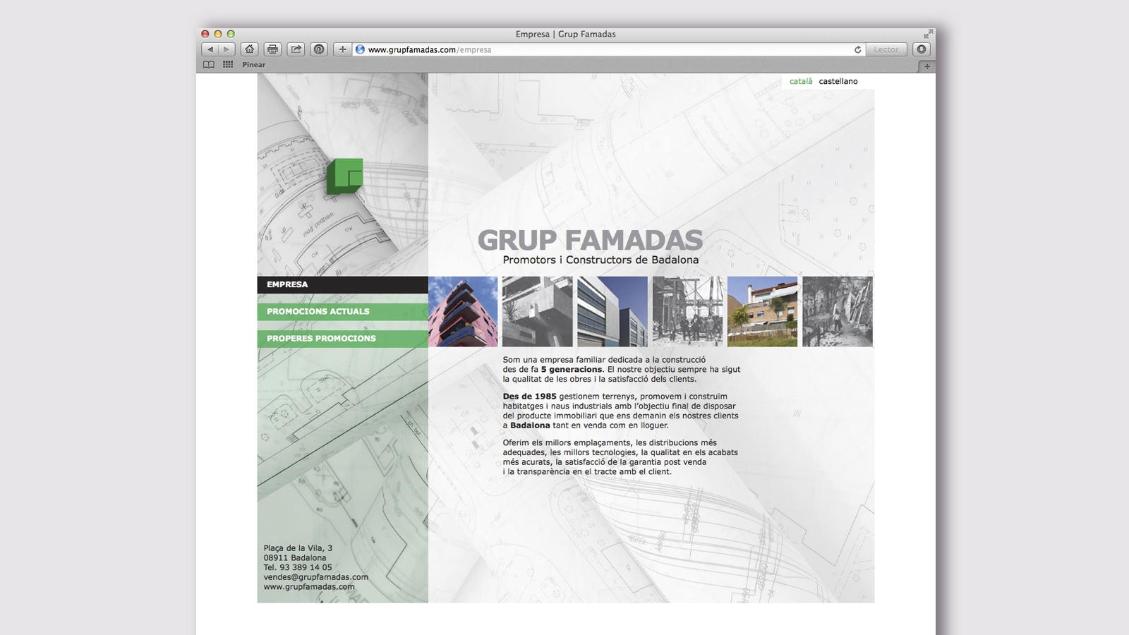 web-Famadas-2