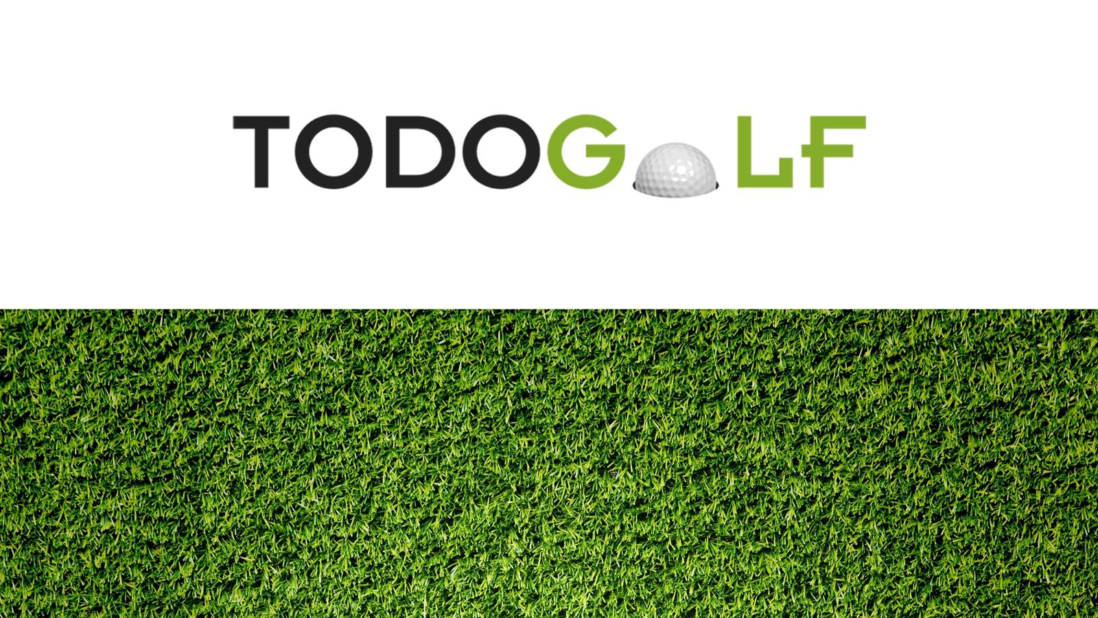logo-Todogolf
