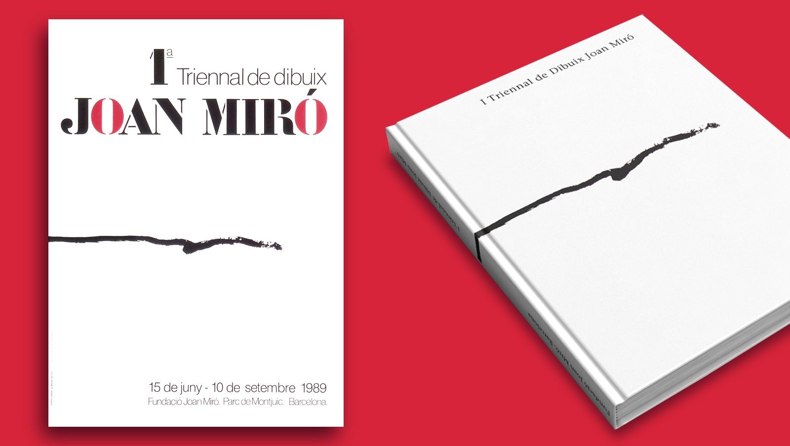 cartell--llibre-Miro