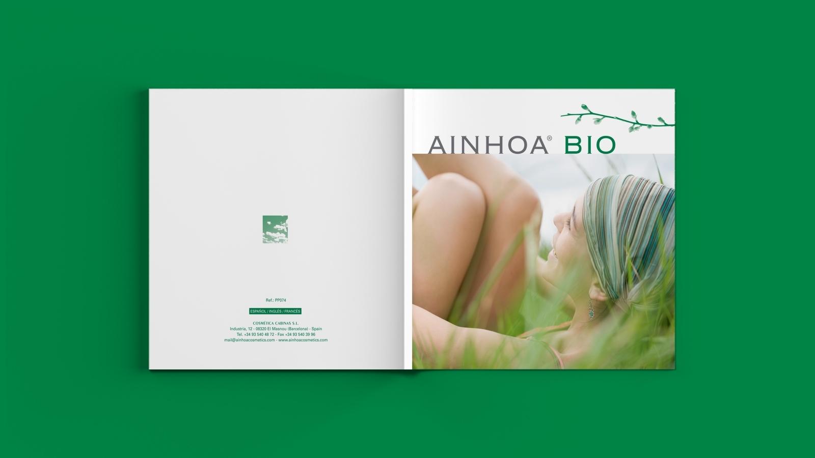 catalogo-bio