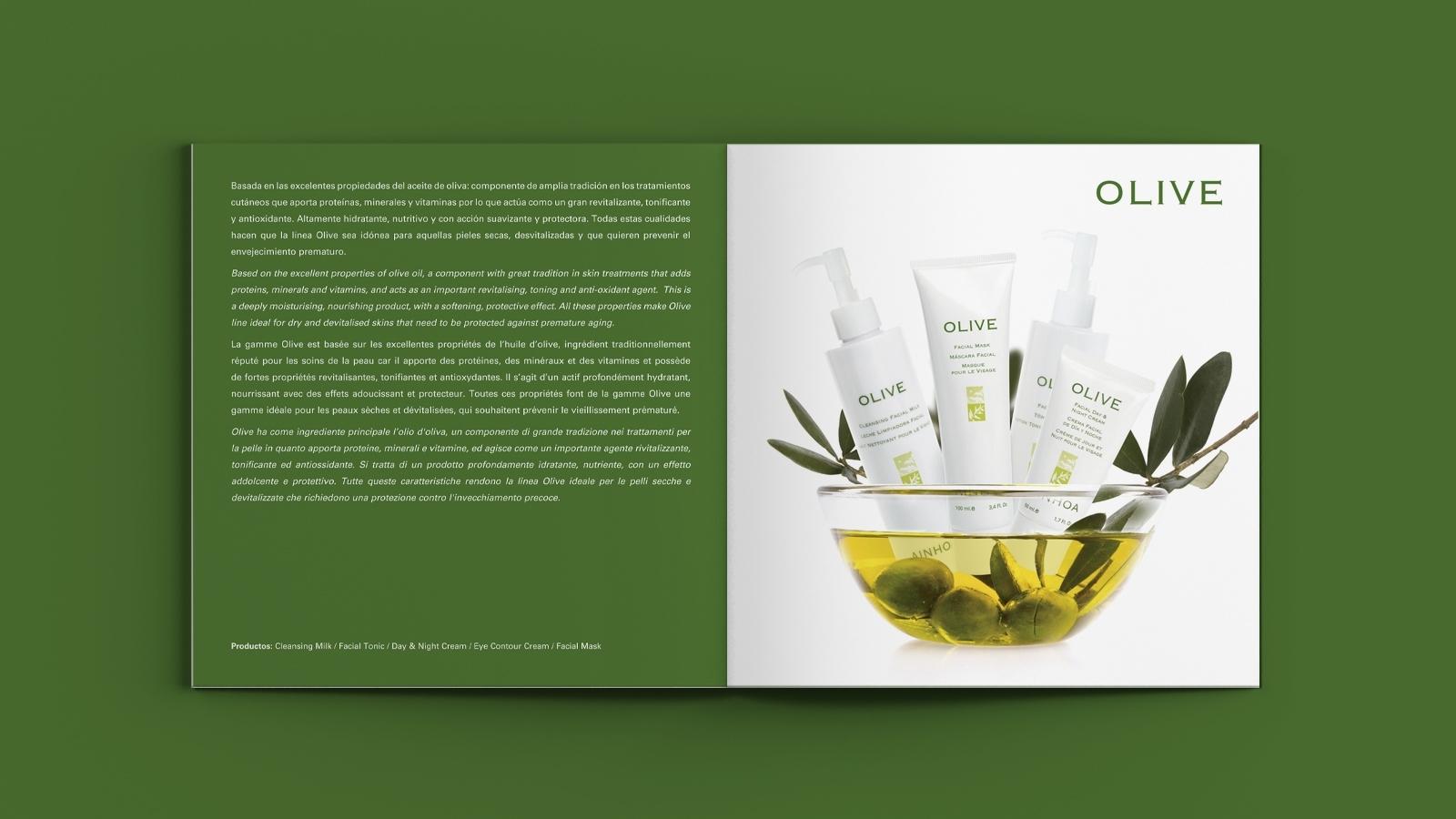 olive-DIRECCIO-DART